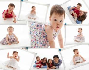 Choosing Baby Names: My WWAM Experience | WWAM Bam!